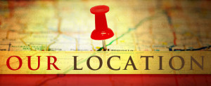 OurLocation_PageBanner