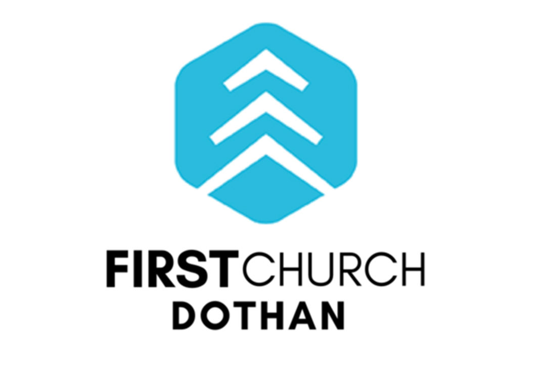 First Free Will Baptist Church, Dothan